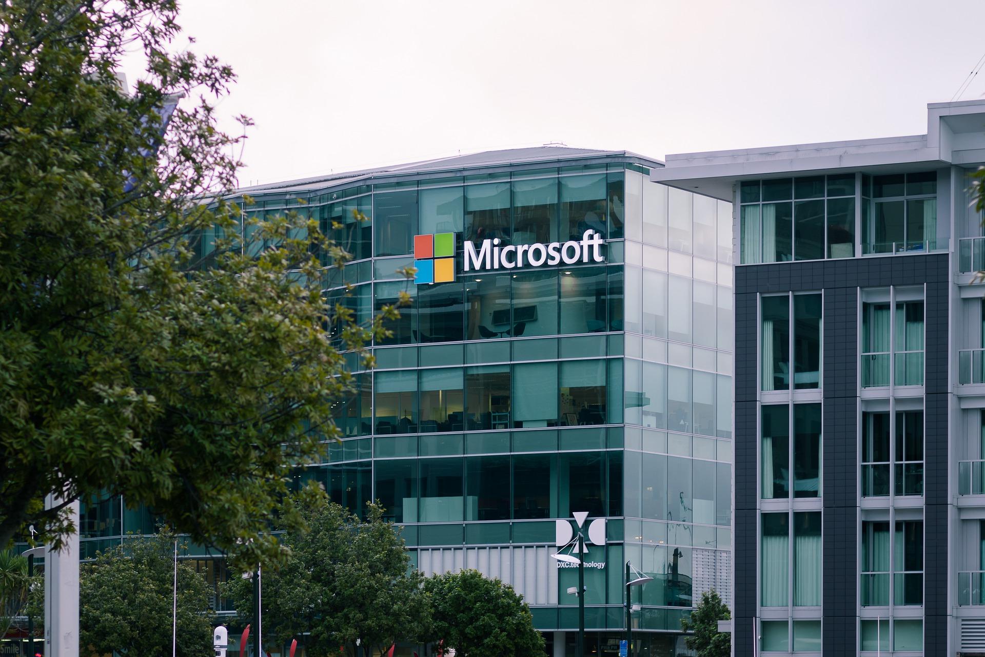 Microsoft neutralise cinquante noms de domaine liés à un groupe de hackers nord-coréen