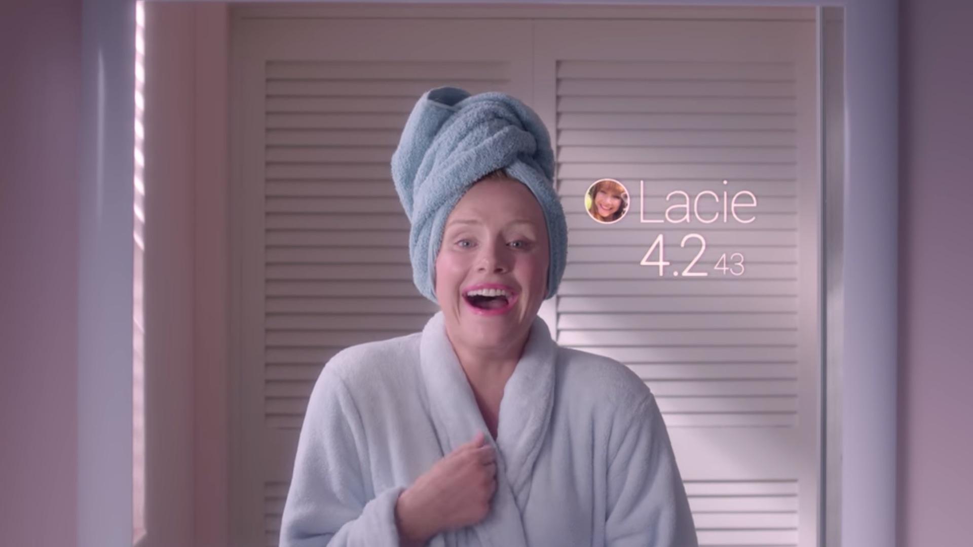 Clearview conseille de faire n'importe quoi avec son logiciel de reconnaissance faciale