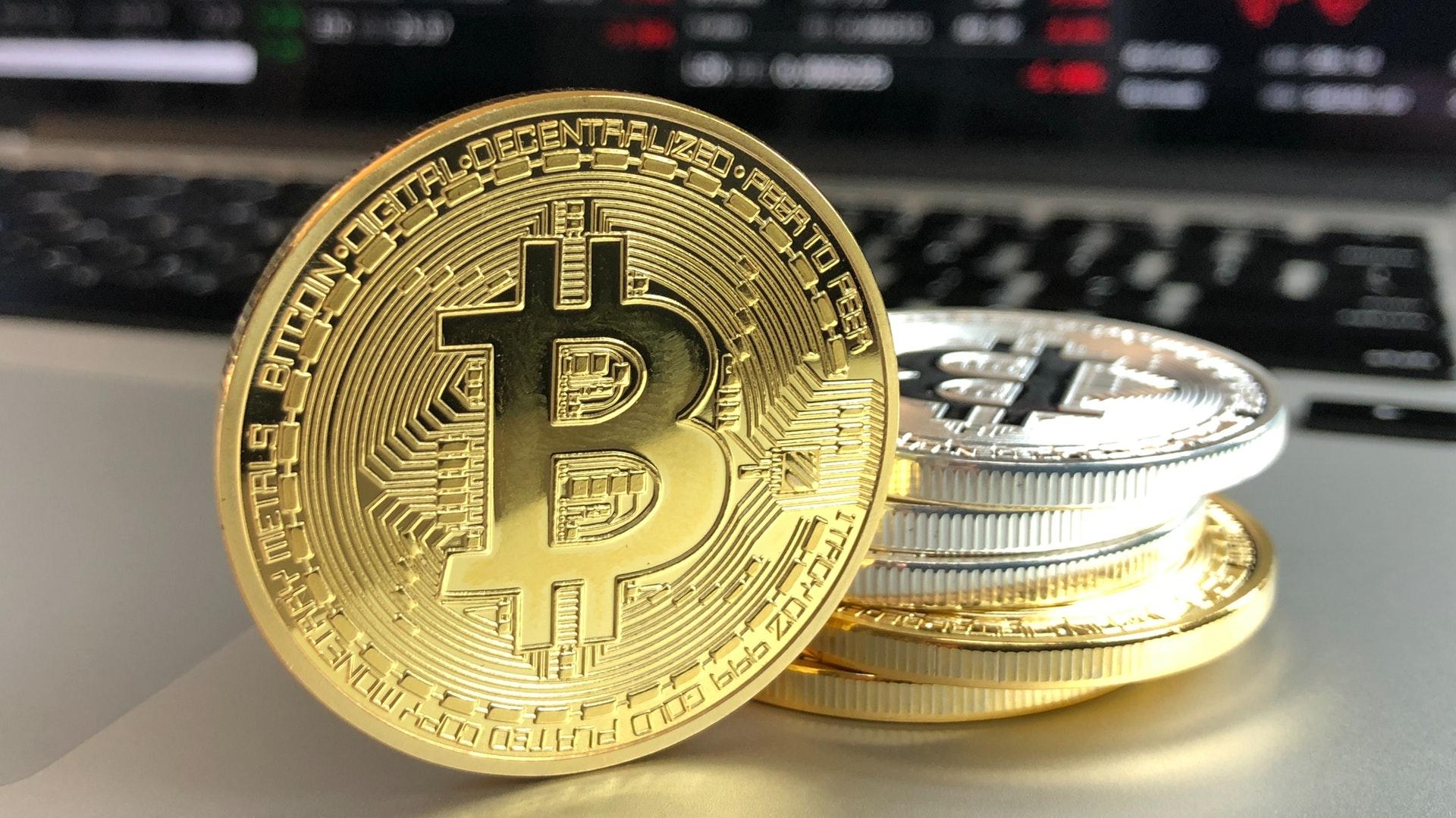 Une canne à pêche contenant la clef pour accéder à 53 millions d'euros en bitcoins a été incinérée