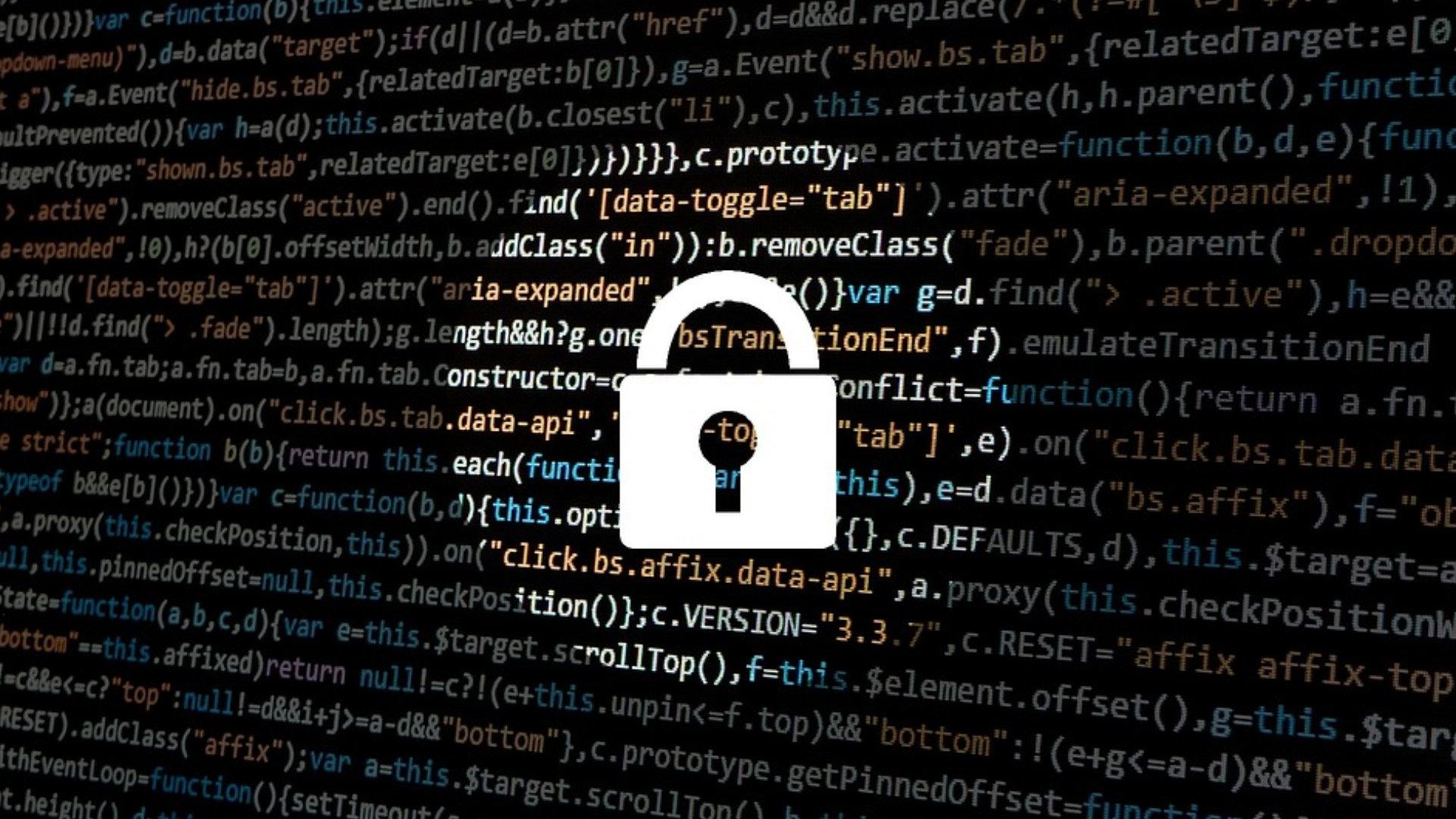 Le plus gros data broker bancaire des USA anonymise (très) mal ses données