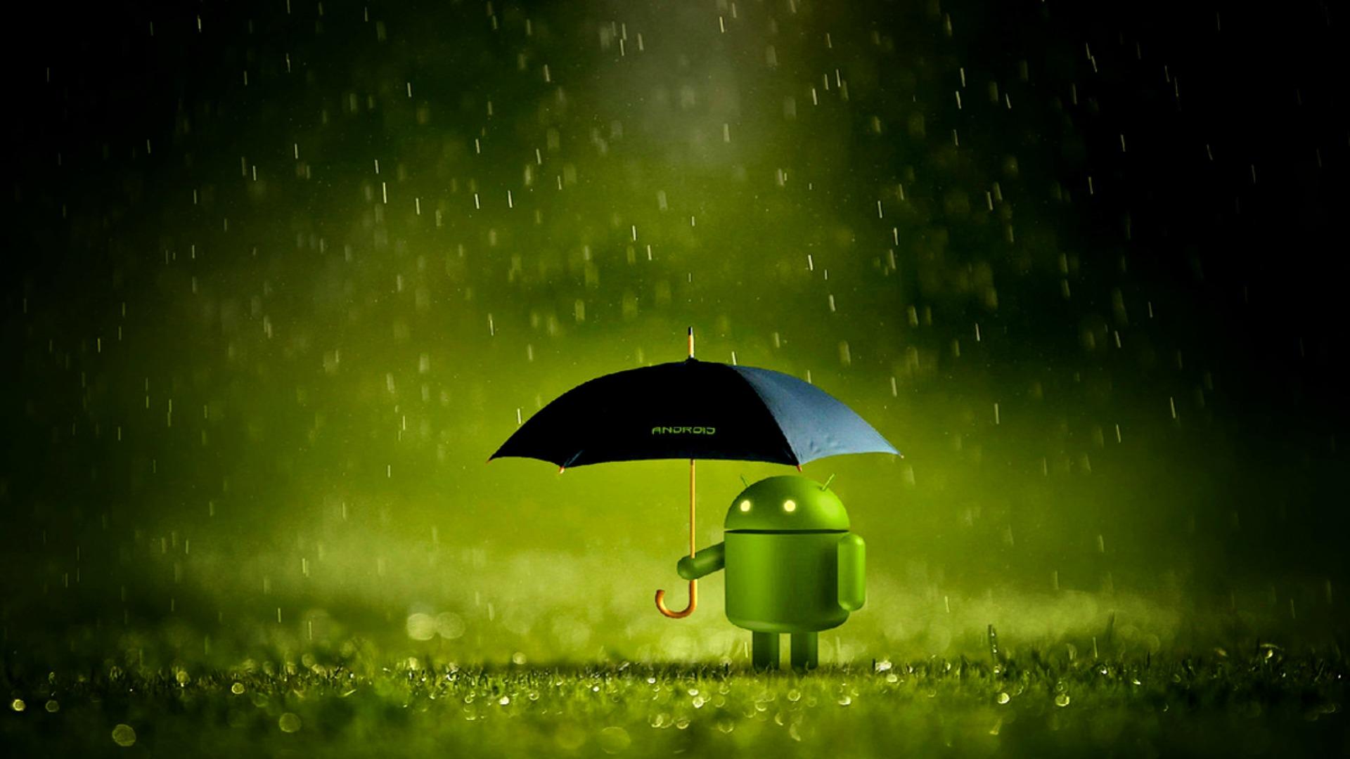 Une faille du Bluetooth permet de hacker des smartphones Android (mais ne paniquez pas)