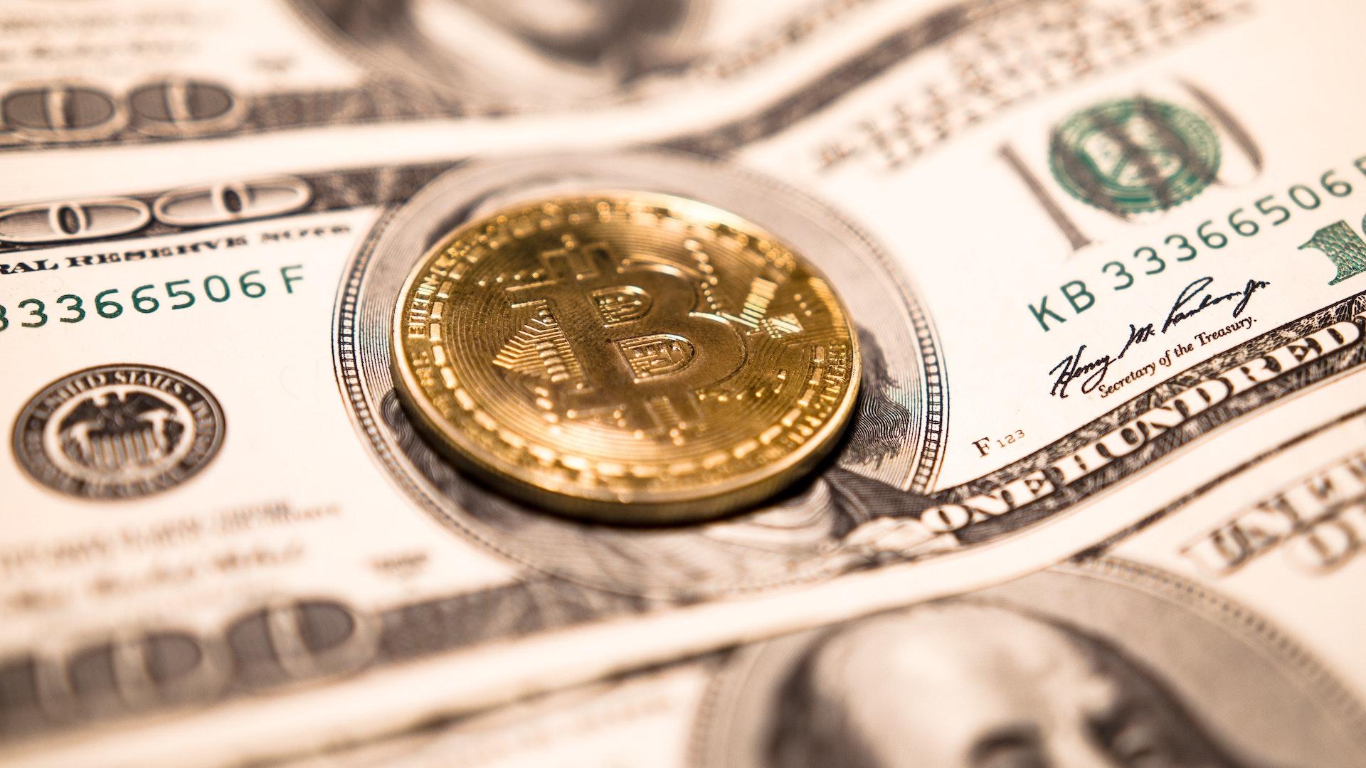 «Les victimes sont dépitées»: pourquoi le délibéré du procès de «Mr Bitcoin» surprend