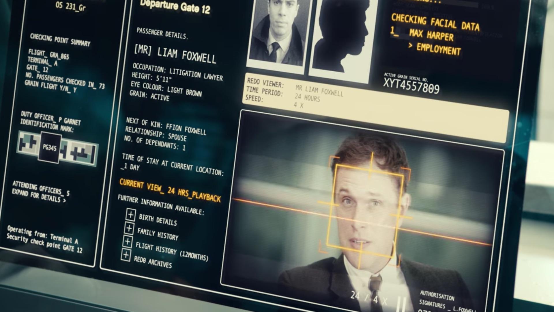 Clearview a menti: son app de reconnaissance faciale est utilisée par des milliardaires et des boutiques