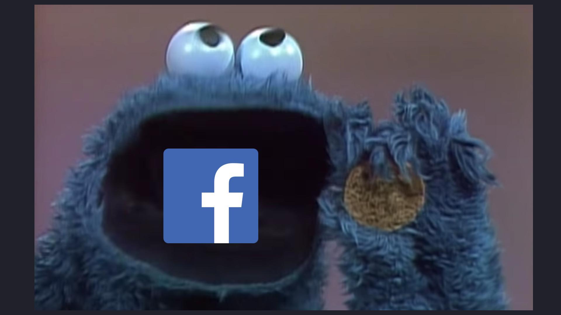 Ce malware vole vos cookies pour mettre la main sur votre compte Facebook