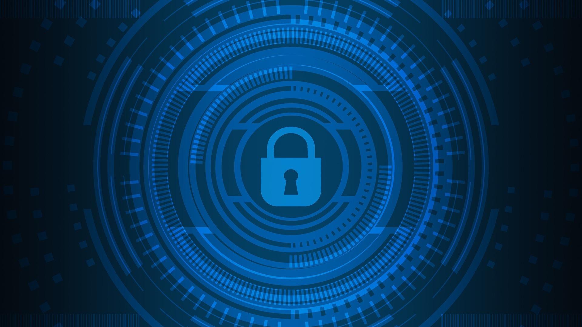 Un assureur spécialisé dans la gestion des fuites de données subit une fuite de données