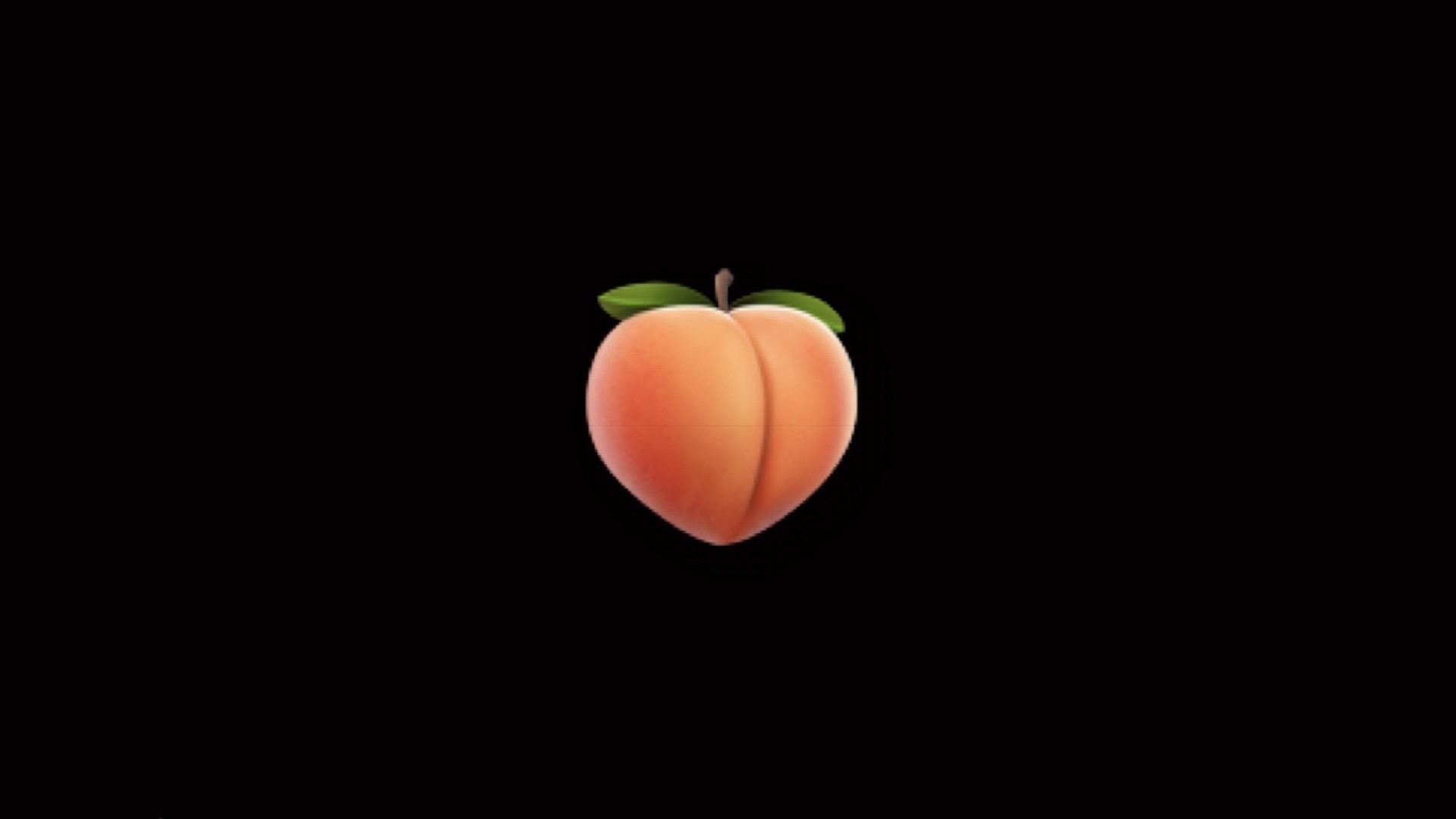 Envoyer des nudes: quelques conseils pour être en (relative) sécurité