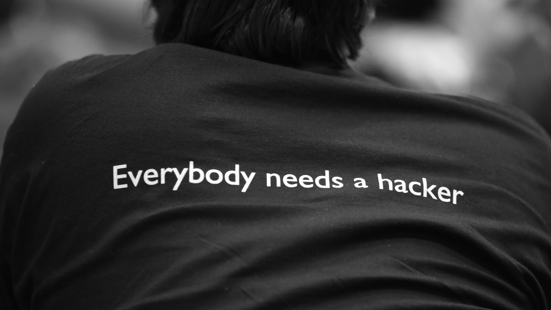 Ces hackers ont hacké d'autres hackers pour voler les données qu'ils volent