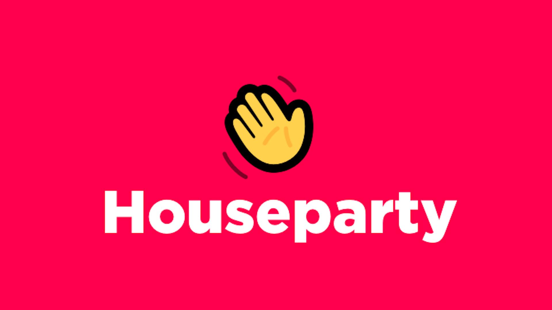 Houseparty offre 1 million de dollars à qui prouvera que l'app est victime d'une campagne de dénigrement