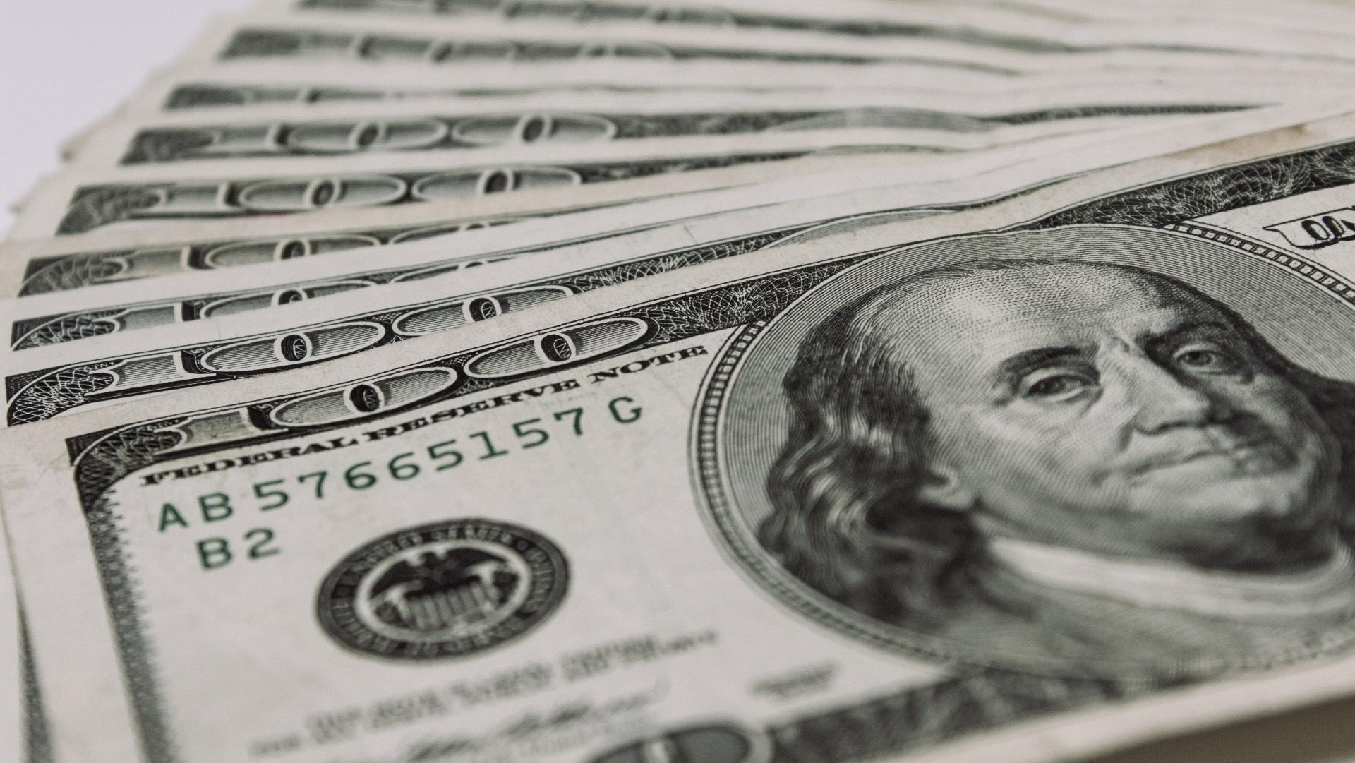 Zoom: pour 500 000 dollars, des hackers fournissent une faille pour espionner les conversations