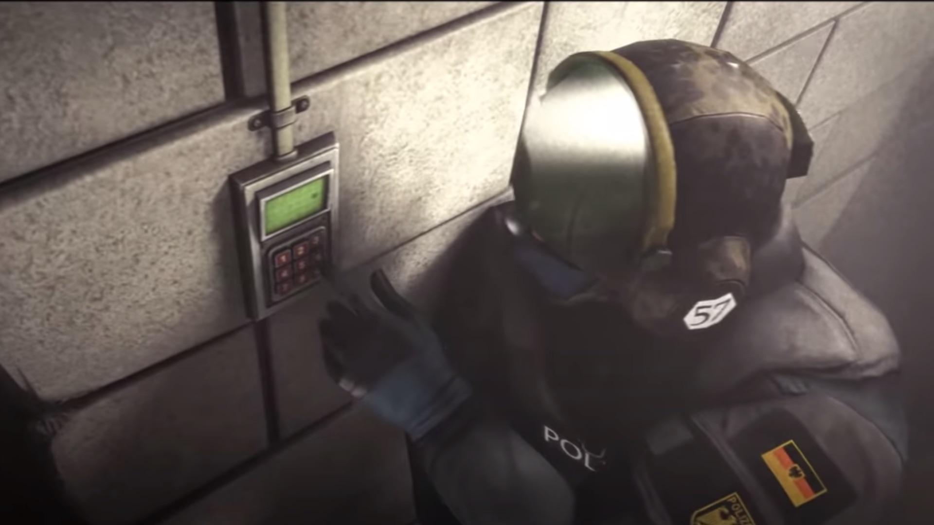 Faut-il s'inquiéter de la fuite des codes source de Team Fortress 2 et Counter Strike: GO?