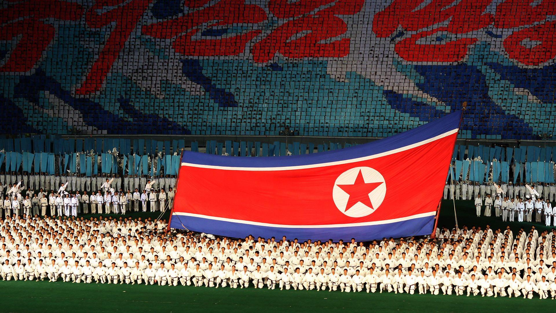 5 millions de dollars par tête: les USA lancent une grande chasse à l'homme contre les hackers nord-coréens