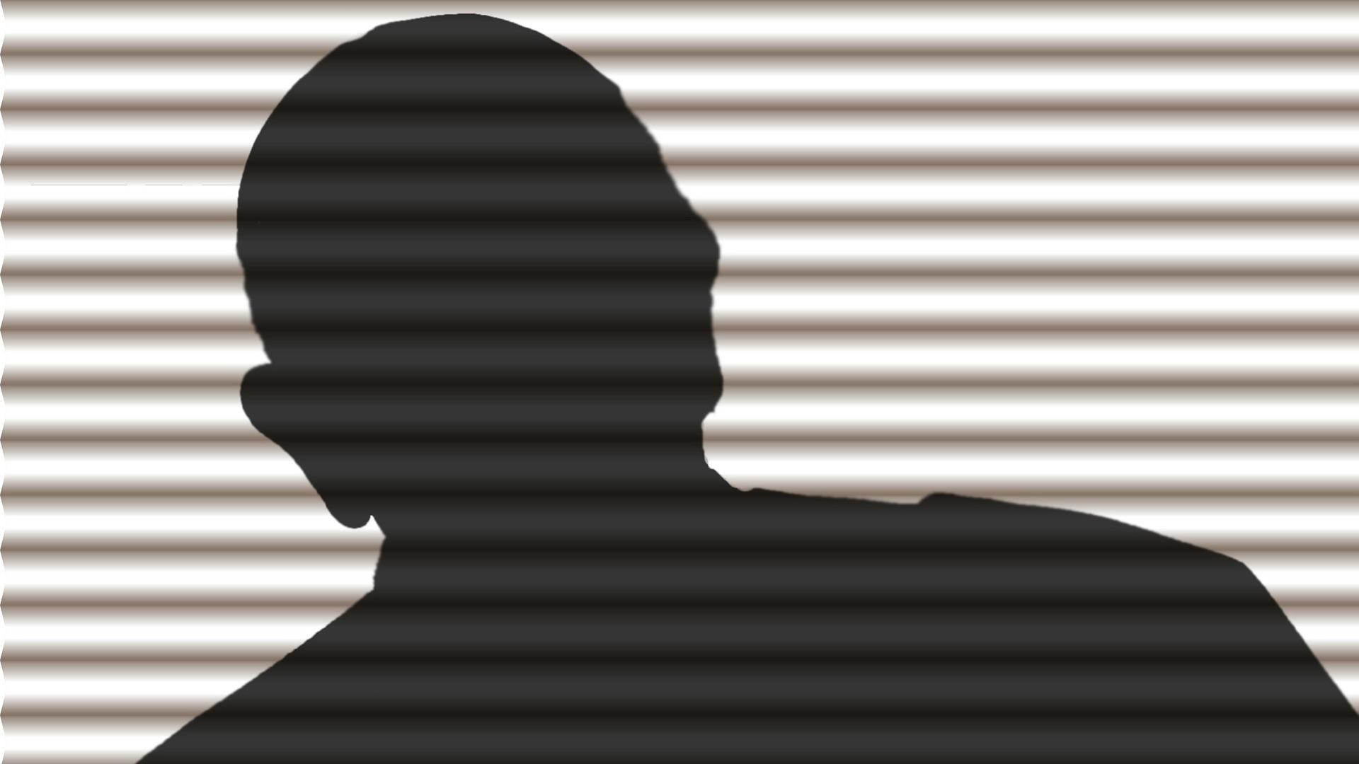 Anonymat vs pseudonymat: pourquoi la différence compte dans le traitement des données