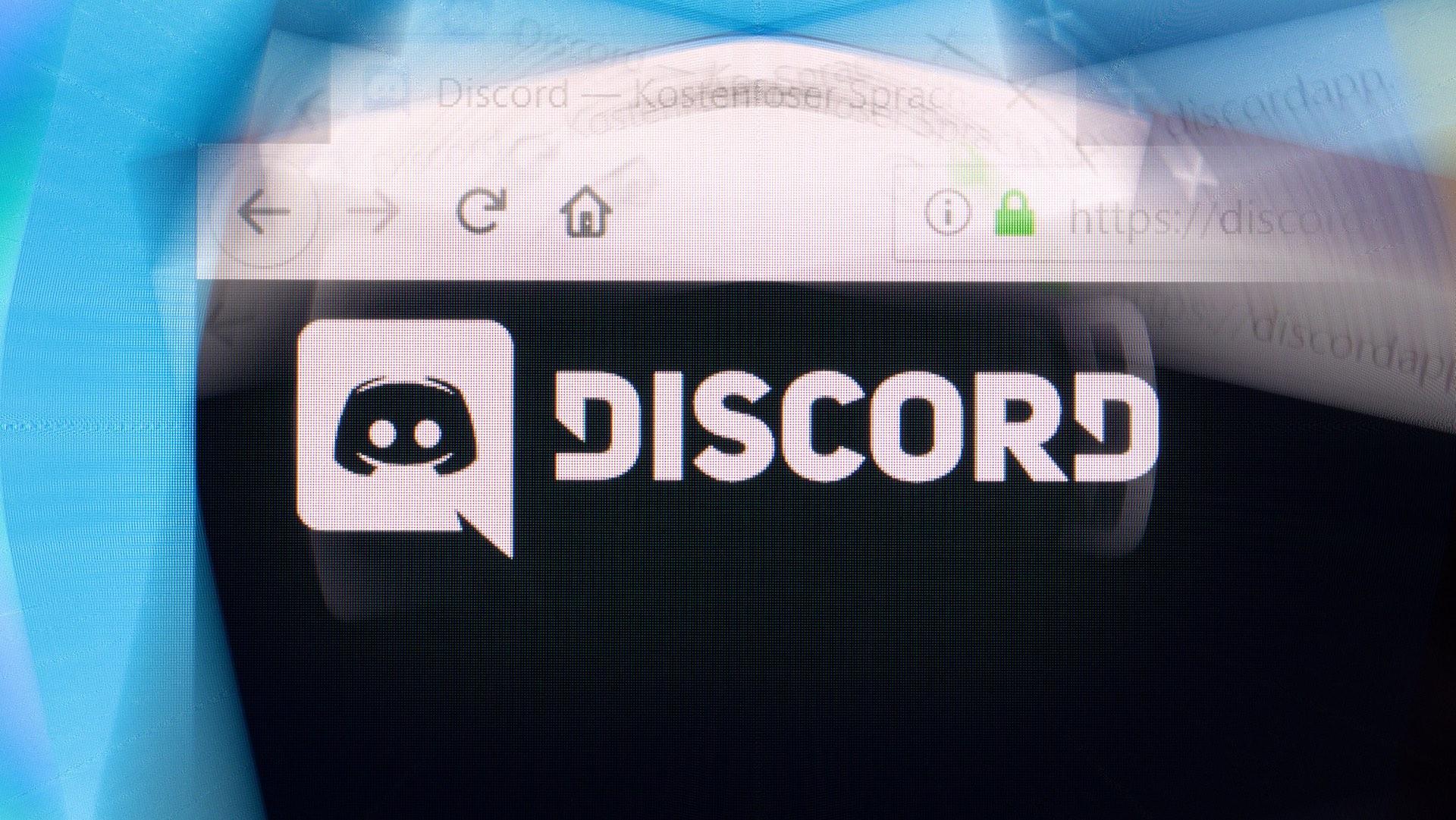 Ce malware transforme Discord en cheval de Troie qui aspire les mots de passe