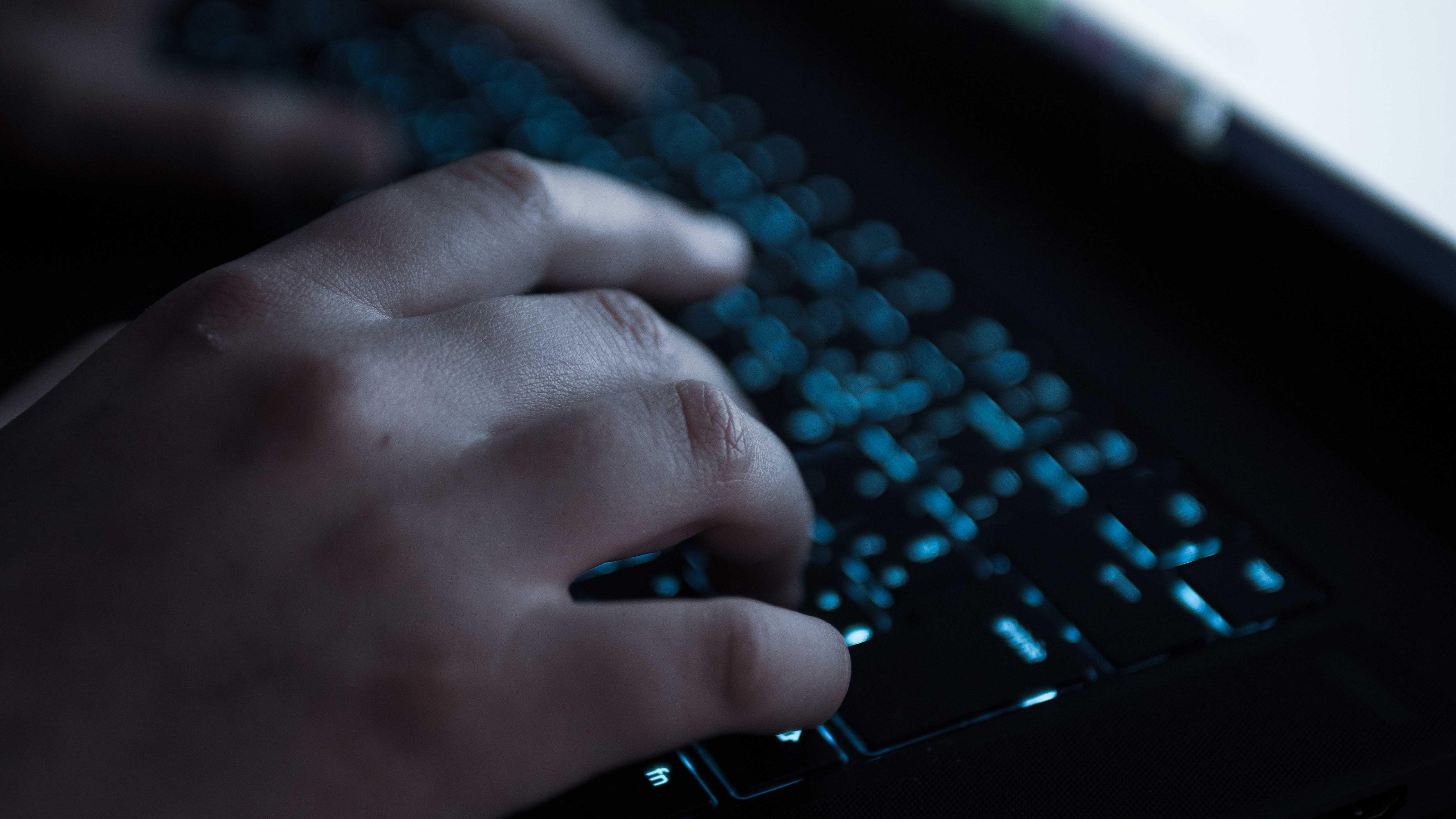 Un puissant malware mal codé prévient ses victimes qu'il les a infectées