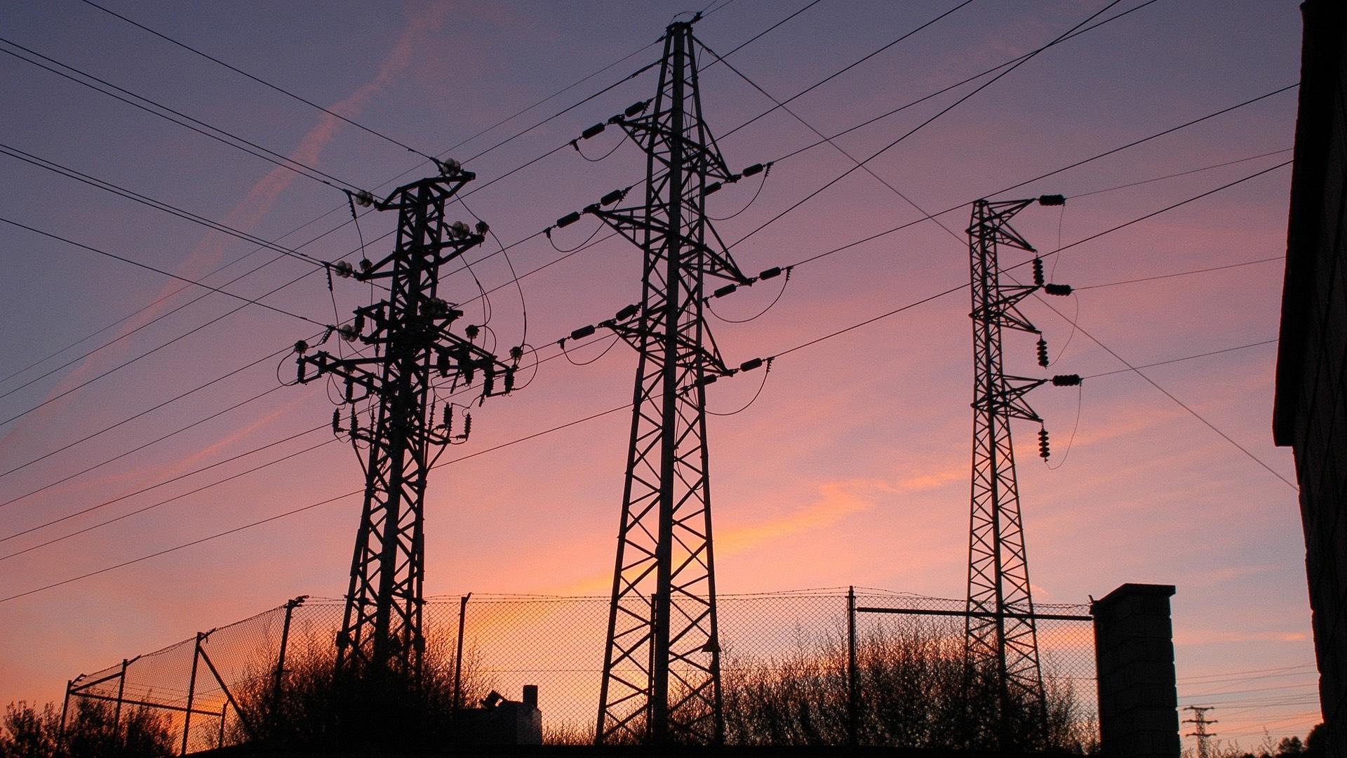 Des hackers parviennent à atteindre une entreprise au cœur du réseau électrique britannique