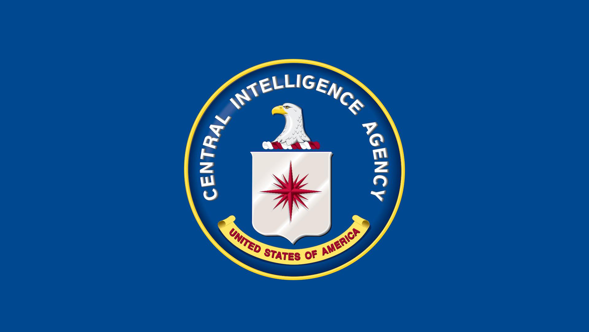 Vault 7: la CIA reconnaît que la fuite de son arsenal de cyberguerre était due à une sécurité «terriblement laxiste»