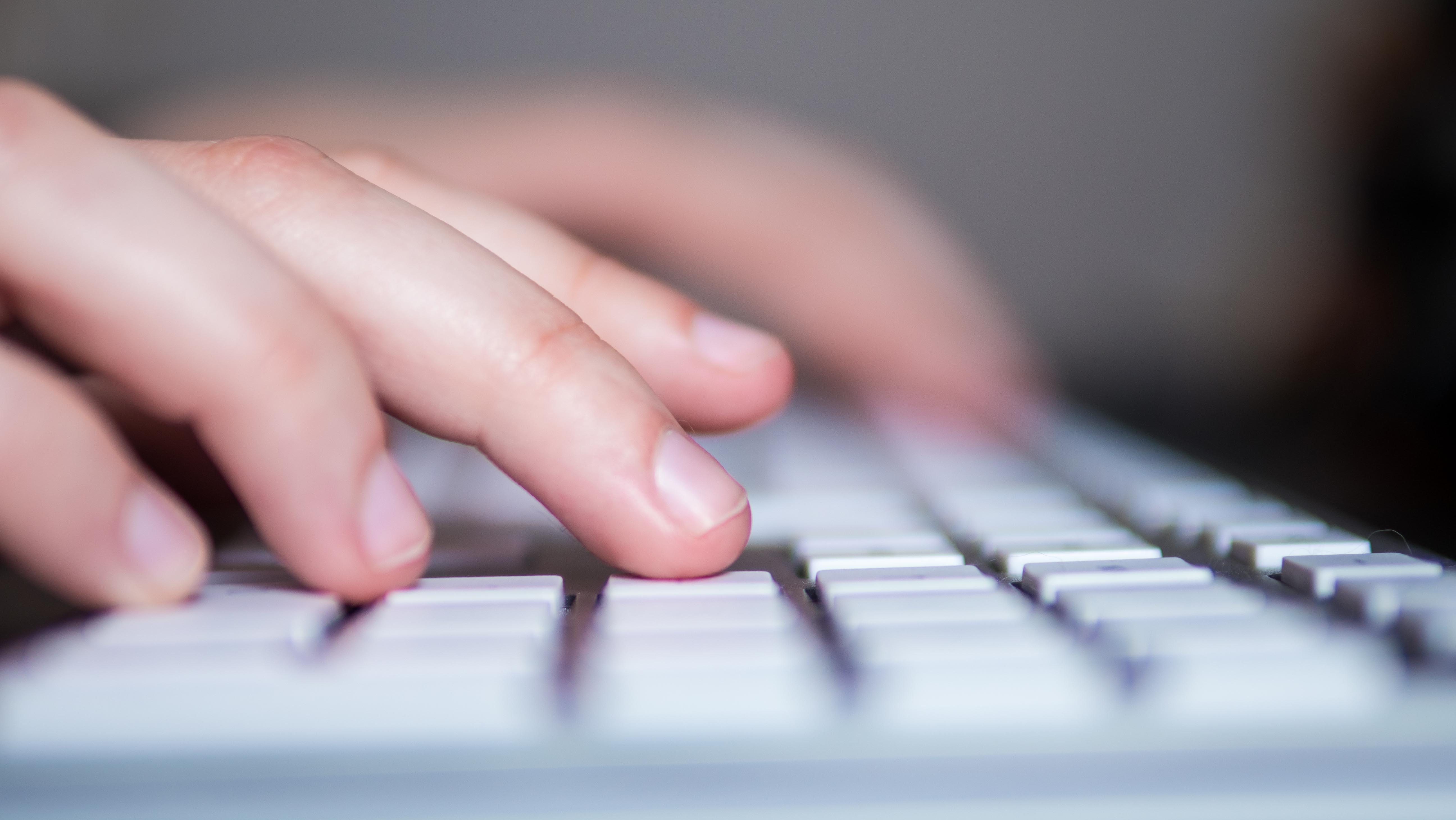 Un sous-traitant de la Nasa est victime d'un rançongiciel qui menace de publier ses données