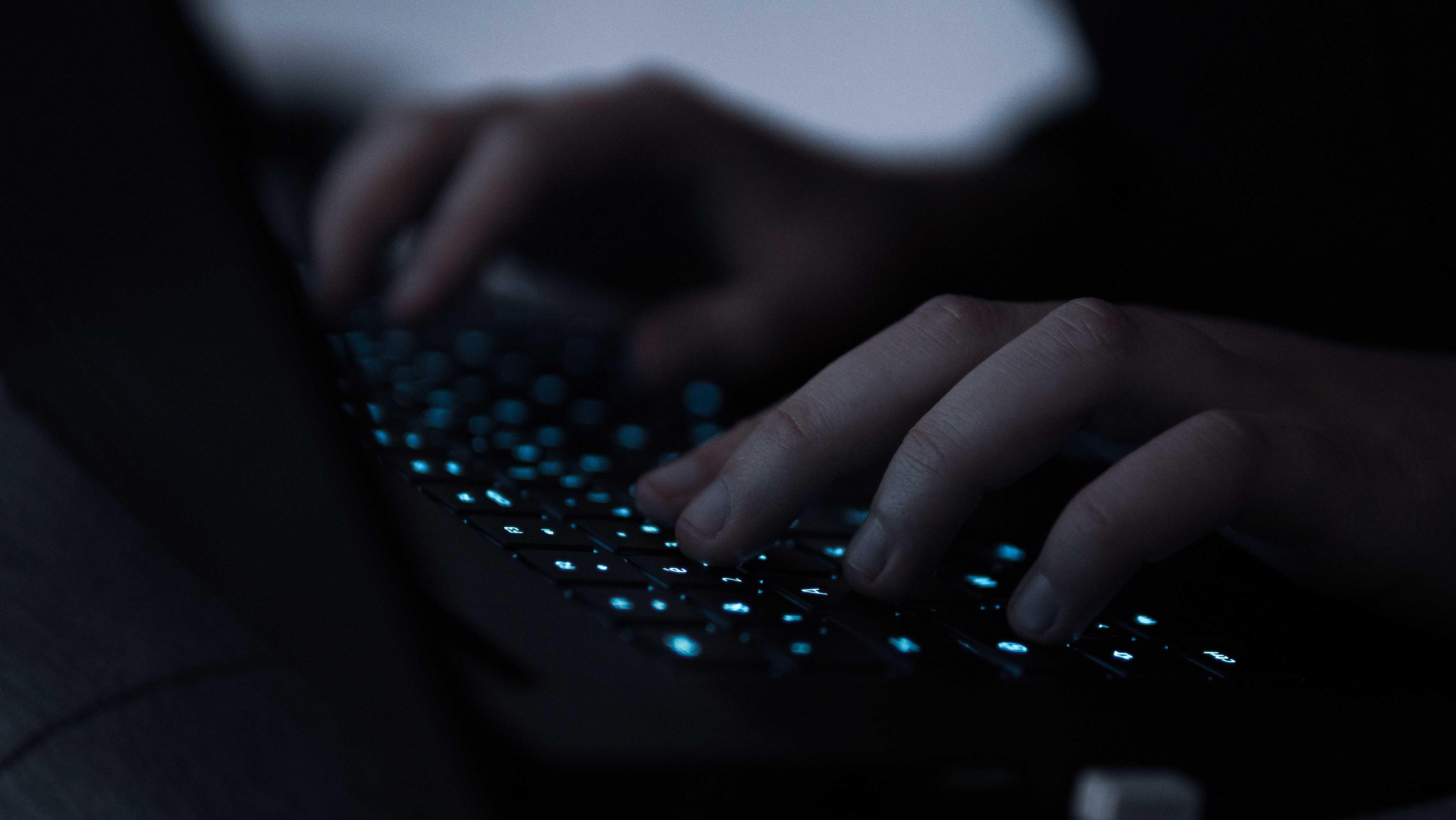 Oups, ce forum de hackers vient de se faire hacker pour la 4e fois en 2 ans