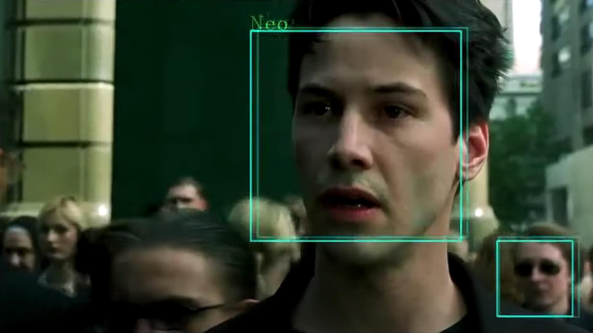 On a testé le site de reconnaissance faciale PimEyes: à deux doigts de la catastrophe dystopique