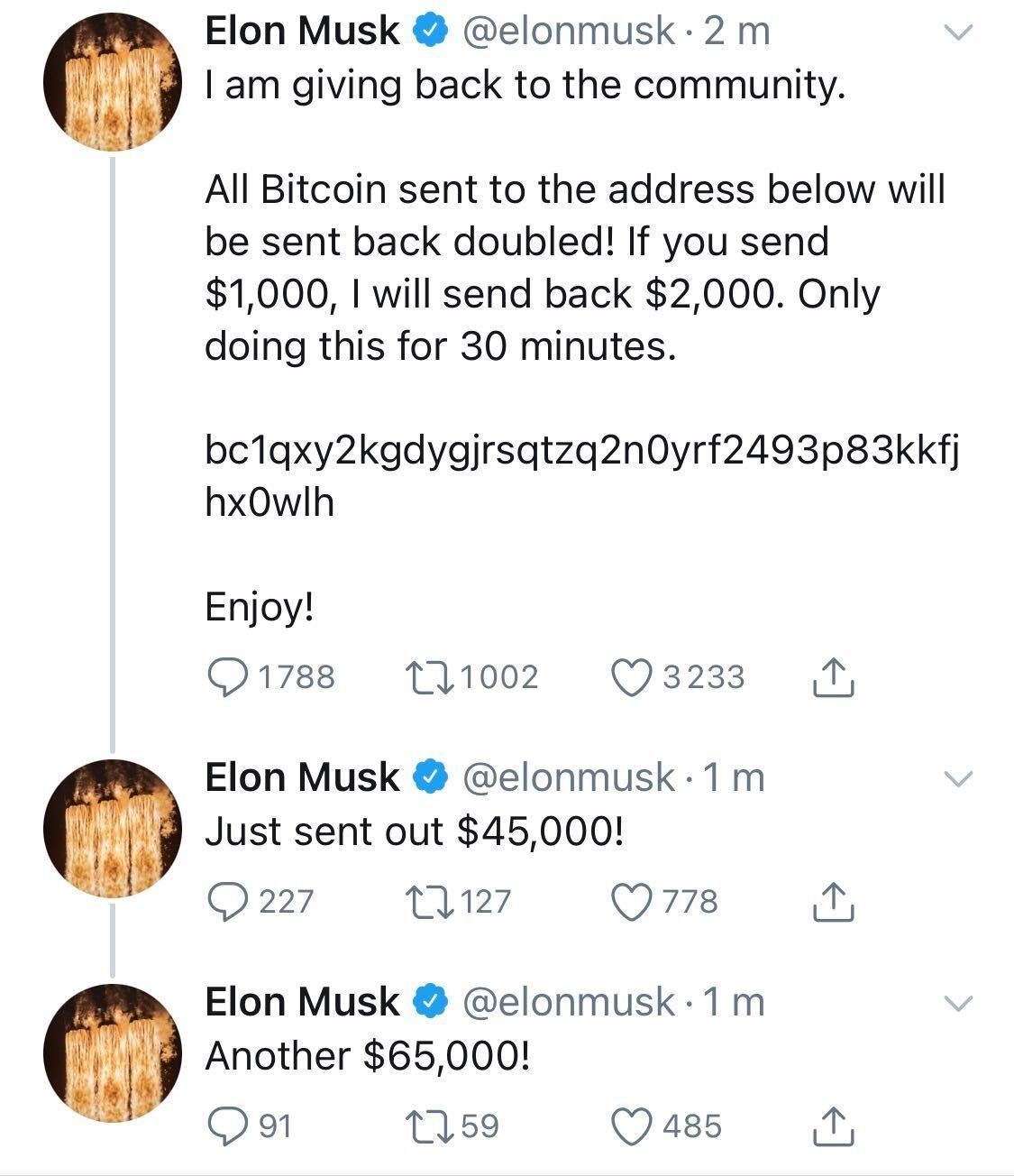 hacker un compte bitcoin bendruomenė btc