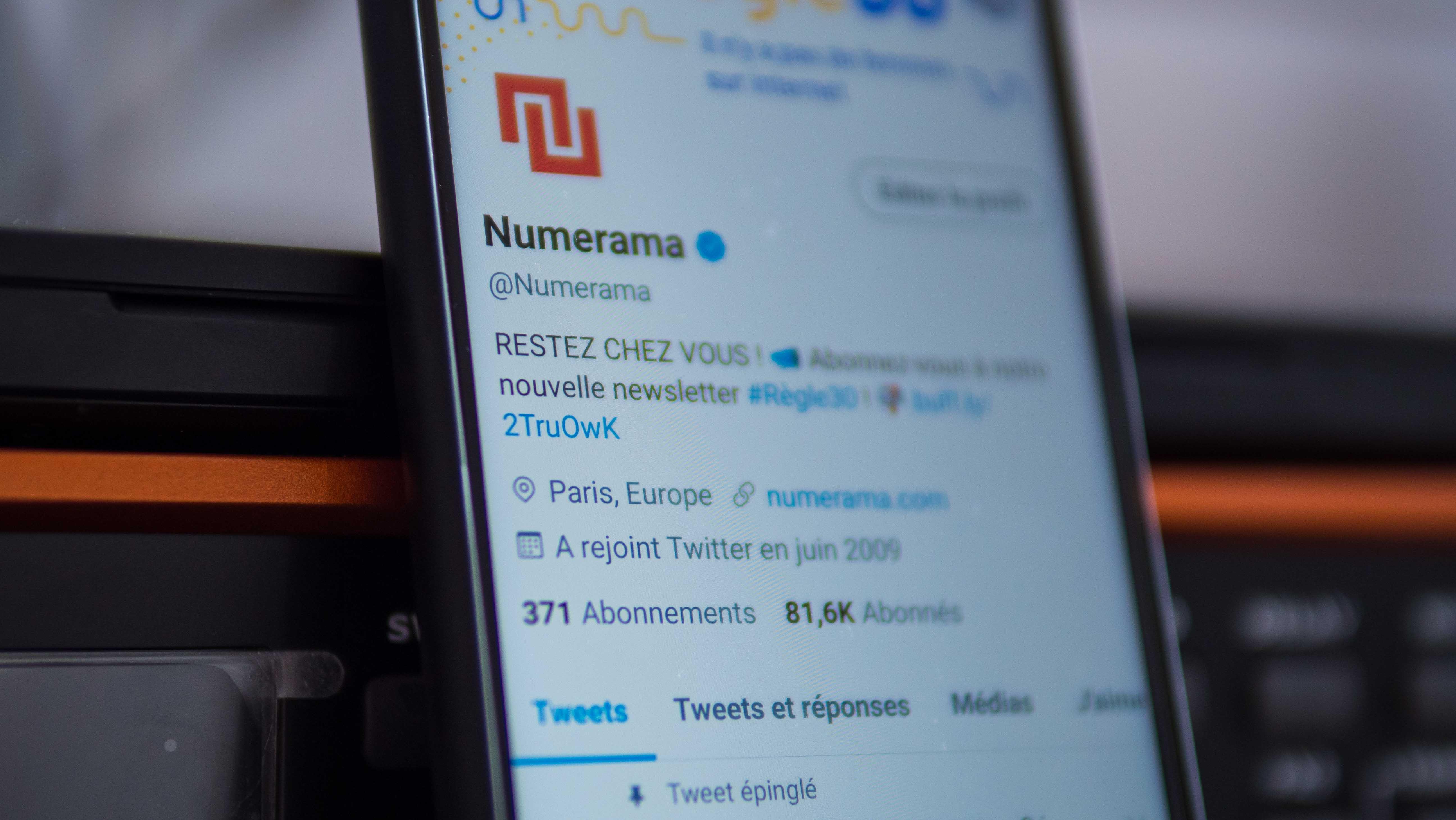 Twitter peut-il empêcher un autre piratage de son réseau à l'approche de l'élection US?