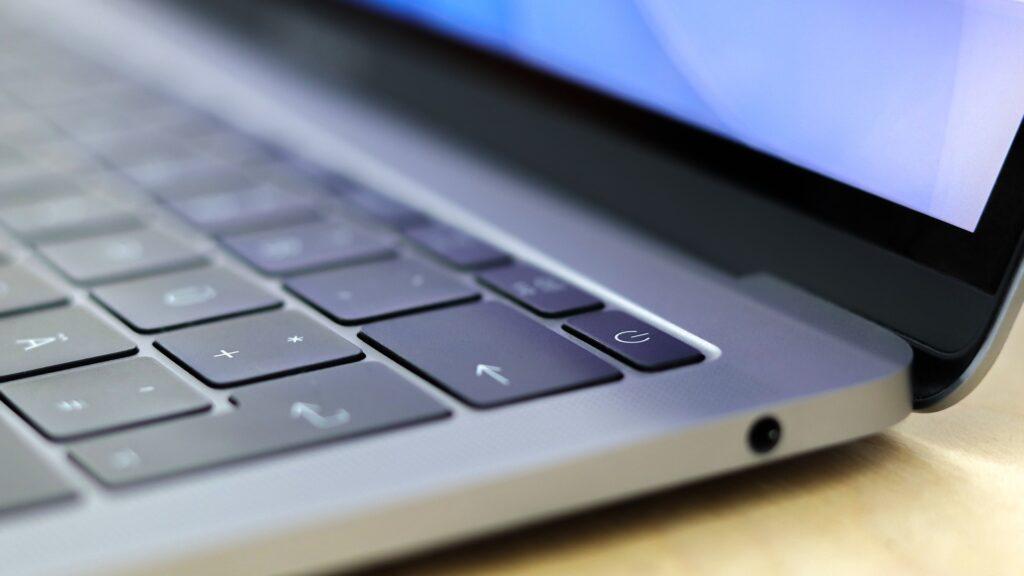 Ce nouveau rançongiciel pour Mac cache en fait un astucieux vol de données