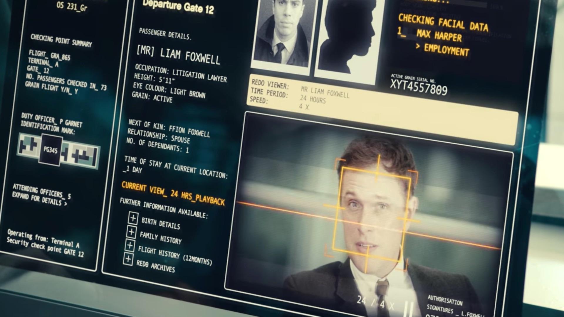 L'outil Fawkes «empoisonne» les logiciels de reconnaissance faciale, mais a-t-il trop de retard?