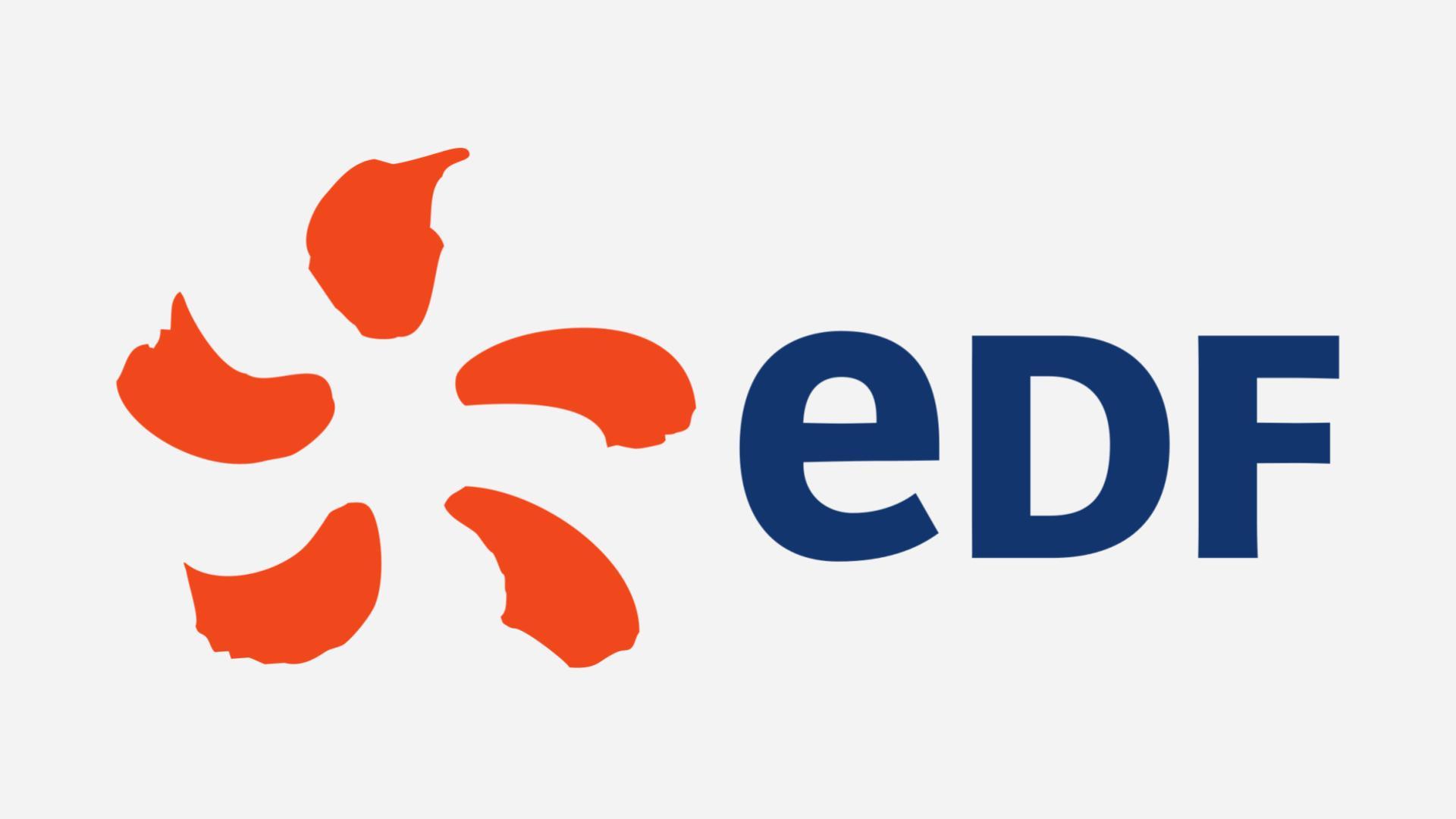 Des pirates veulent voler un bout de votre identité avec ce phishing aux couleurs d'EDF
