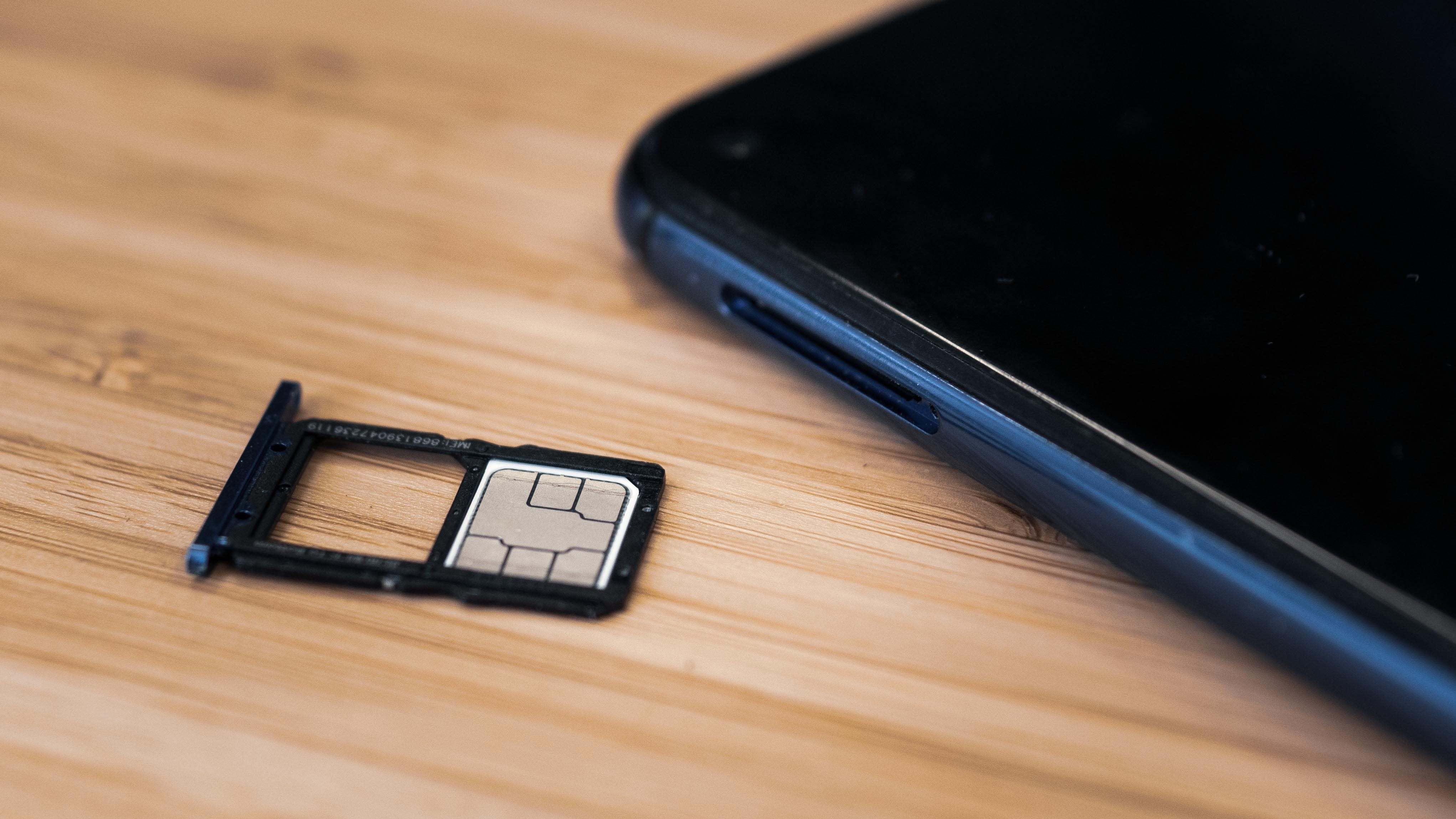 Les cybercriminels utilisent des cartes SIM capables d'imiter n'importe quel numéro