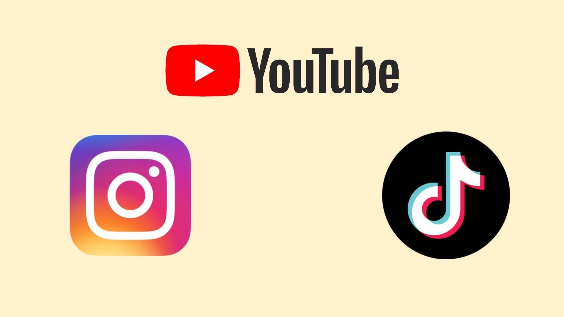 Un fichier de 235 millions de profils Instagram, TikTok et YouTube a fuité à cause d'une seule entreprise