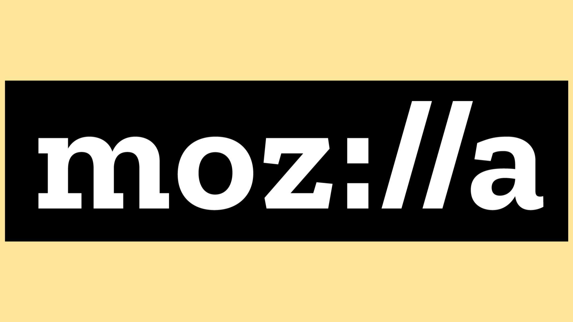 Après ses licenciements, Mozilla n'a plus d'équipe dédiée à la gestion des cyberattaques
