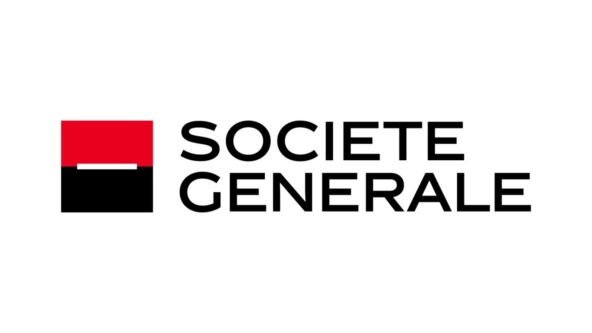 La Société Générale vous prévient par SMS que «votre compte a été verrouillé»? C'est un phishing