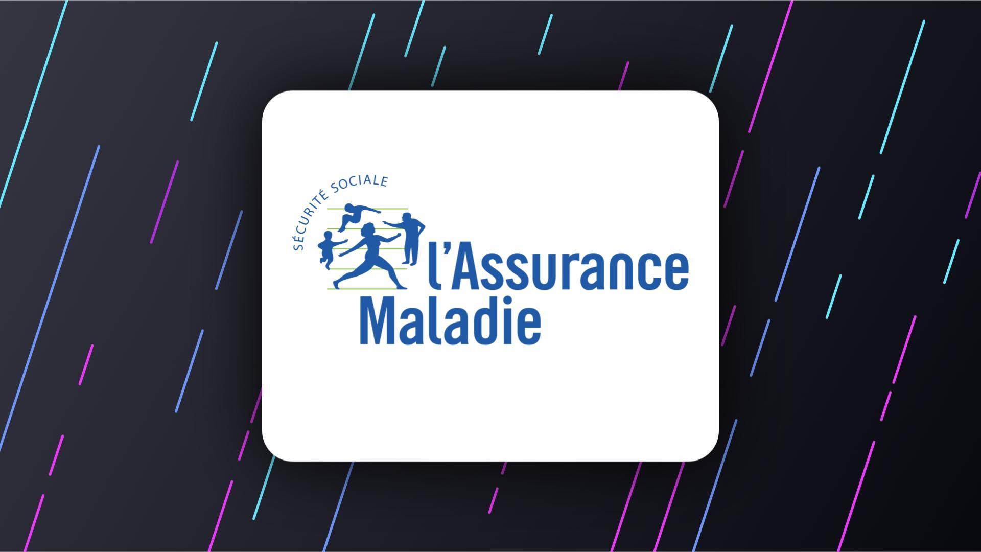 L'Assurance Maladie a communiqué par erreur le statut Covid positif de 3 personnes