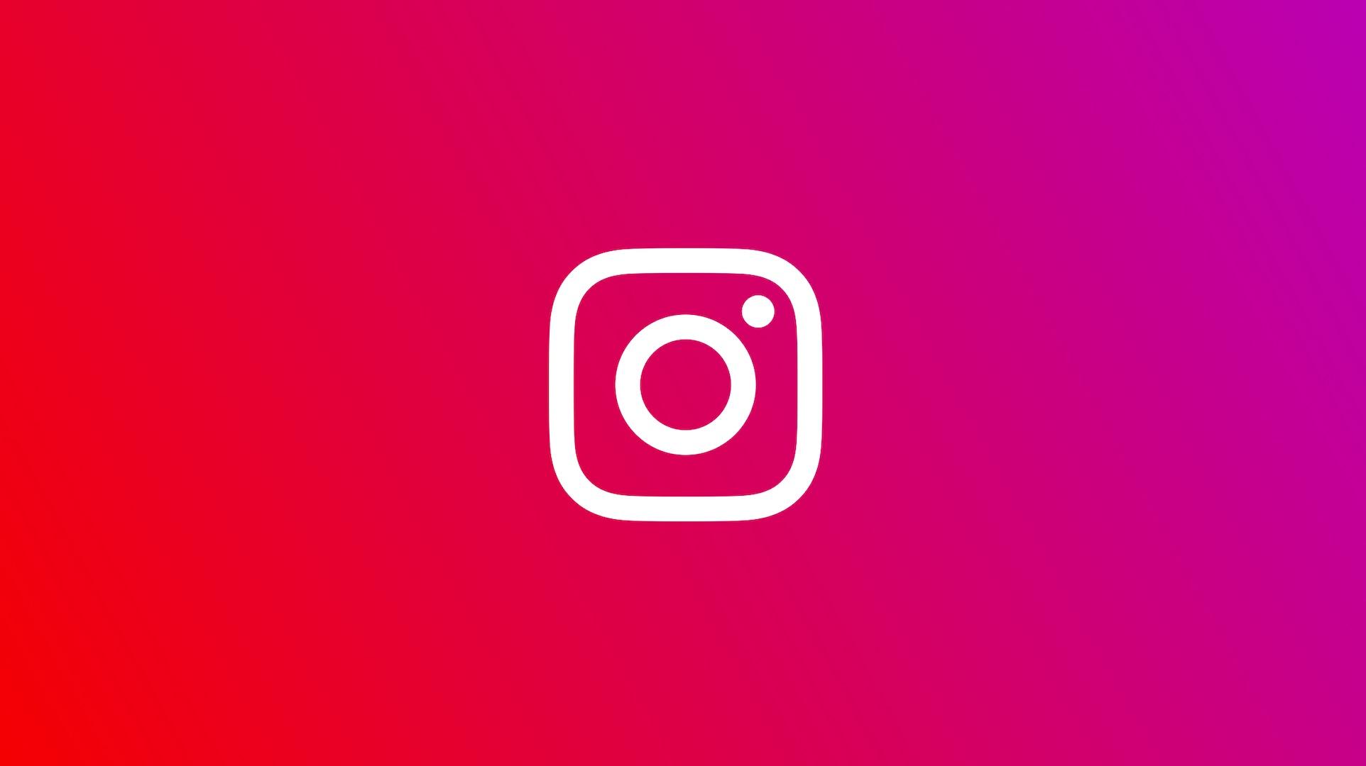 Pour pirater des comptes Instagram, les chercheurs n'avaient besoin que d'une image