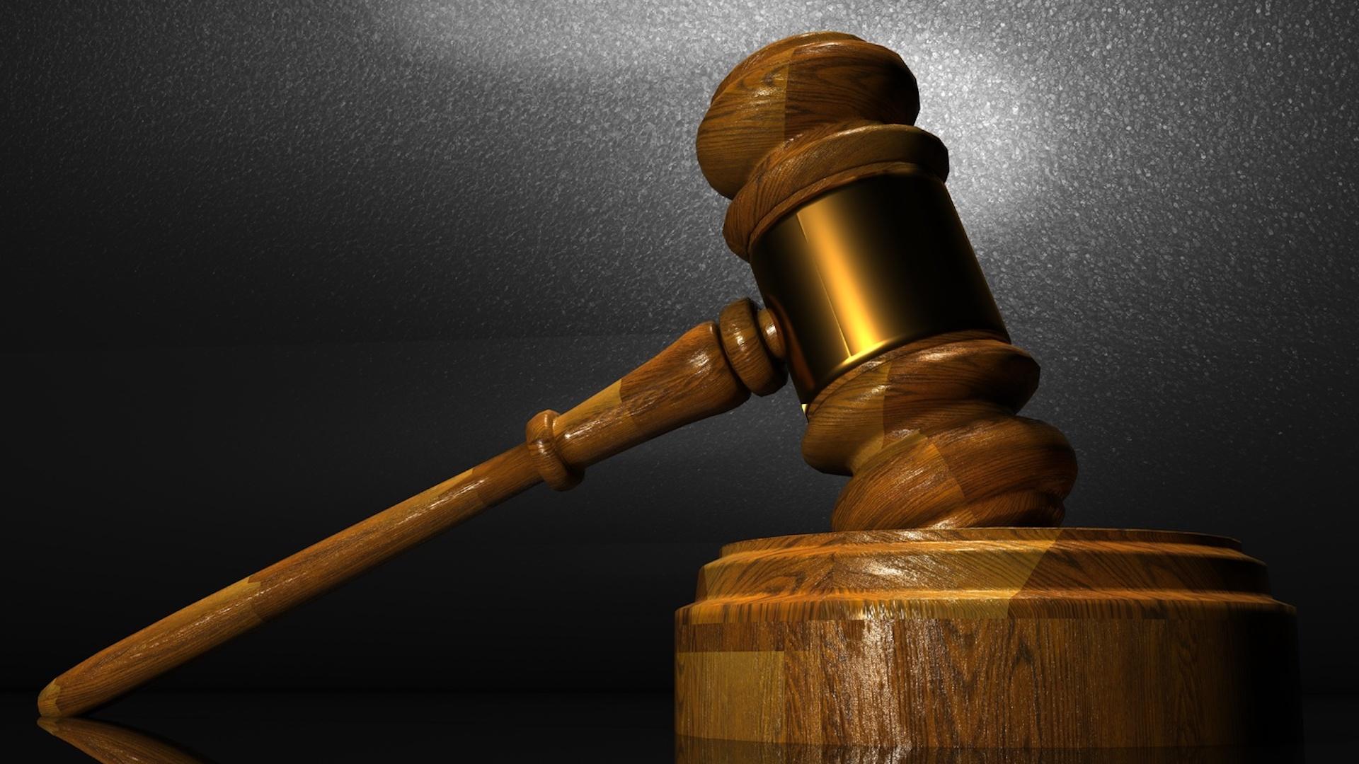 Chargé par son gang d'envoyer les demandes de rançon, un cybercriminel écope de 5 ans de prison