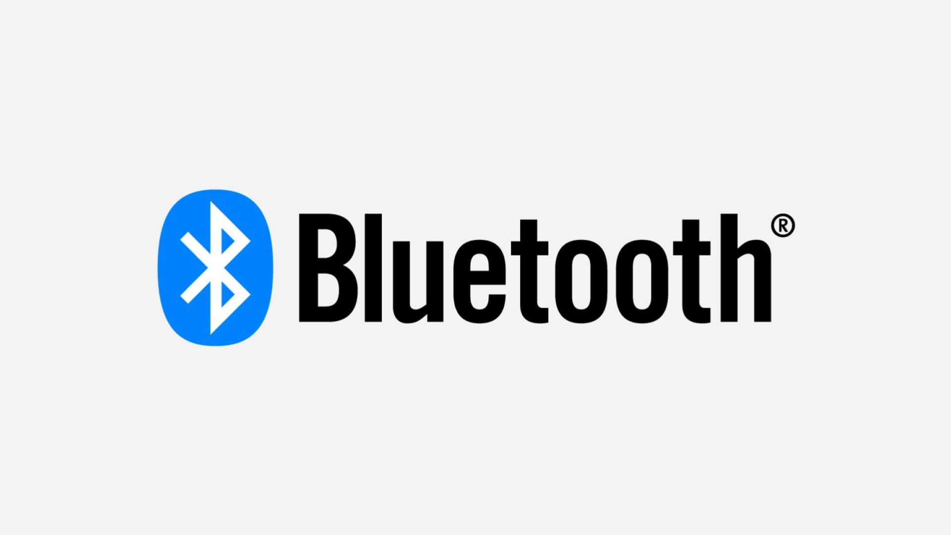 Voici «BLURtooth», la nouvelle attaque qui permet de contourner les protections du Bluetooth