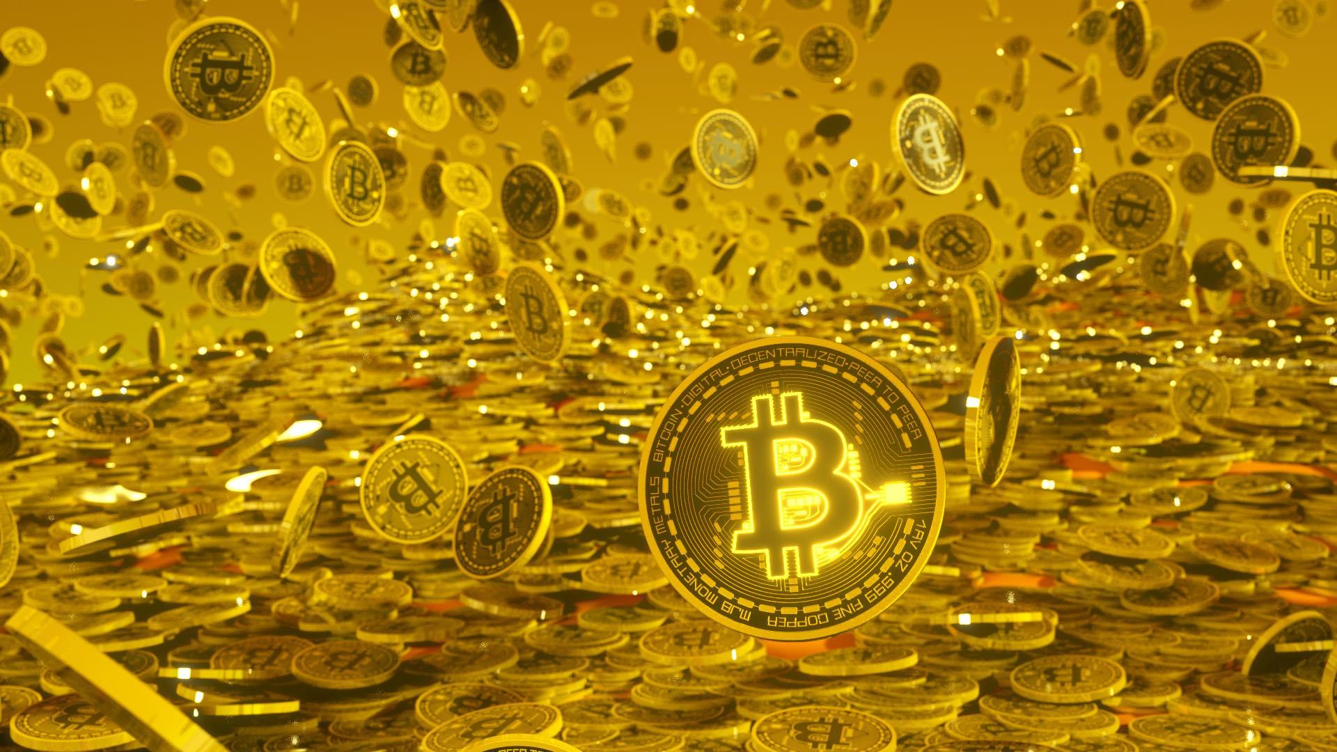 Silk Road: comment la justice a saisi pour 1 milliard de dollars de bitcoins du célèbre marché illégal